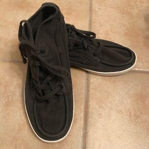 Sanuk Women's Sneakers